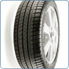 Michelin Pilot Sport PS3