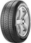 Зимние шины Pirelli Scorpion Winter Run Flat SUV