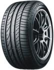Летние шины Bridgestone Potenza RE050 Run Flat