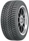 ������ ���� GoodYear Ultra Grip for SUV