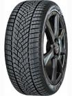 Зимние шины GoodYear UltraGrip Performance SUV GEN-1