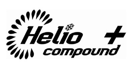 ������ ���� Michelin Alpin A4 - ������ ��������� ����� Helio Compaund+ � ����������� ������������� �����