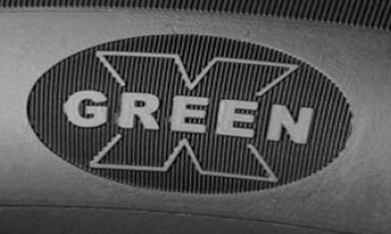 ������ ���� Michelin Alpin A4 - ���������� Green X �� ��������
