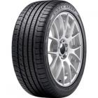 Летние шины GoodYear Eagle Sport All Season