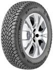 Зимние шины BFGoodrich g-Force Stud